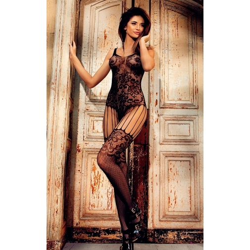 Bodystocking Luxury