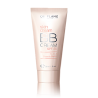BB CREAM 5 EN 1 (TONO LIGHT)