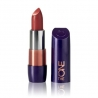 Barra de labios Colour Stylist 5 en 1 The ONE