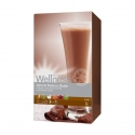 Wellness Batido Natural Balance Sabor Chocolate